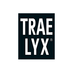 Traelyx