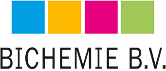 Bichemie Coatings